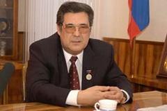 Аман Тулеев потребовал усилить контроль за состоянием промбезопасности на шахтах Кузбасса в связи с аварией в КНР