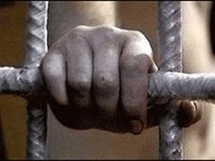 Жительнице Белово вынесен приговор в убийстве пенсионерки в 2012 году