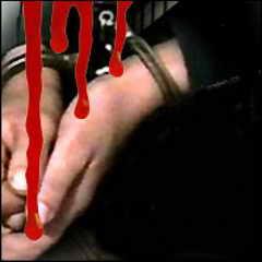 В Кемеровской области перед судом предстанет подросток, обвиняемый в убийстве знакомого