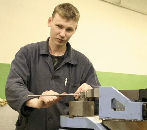 Кемерово. Центр занятости населения провел специализированную ярмарку вакансий для молодых специалистов