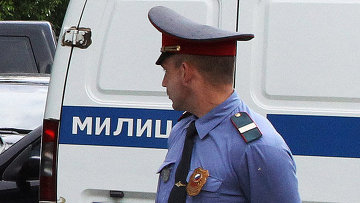 В Чебулинском районе полицейские спасли мужчину от переохлаждения