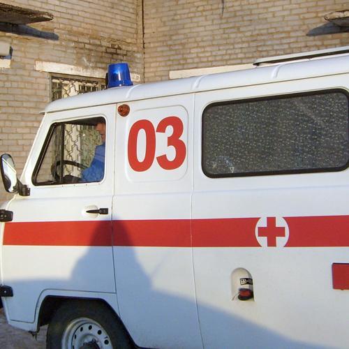 В Кемерово драка с женщинами закончилась больницей для посетителя бара