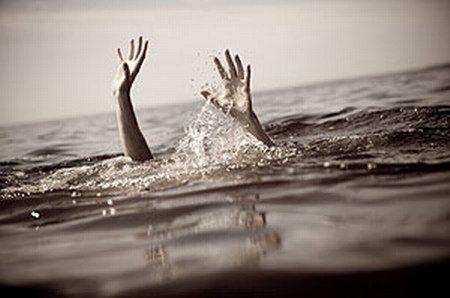 В Крапивинском районе утонул мужчина