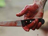 Житель Кемерово признан виновным в убийстве бывшей супруги в состоянии душевного волнения