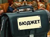 Рекордный за 5 лет объем собственных доходов поступил в консолидированный бюджет Кузбасса в 2016-м