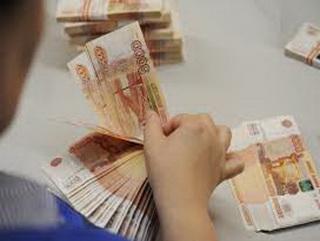 В Междуреченске двое сотрудников транспортной компании обвиняются в хищении более 11 500 000 рублей