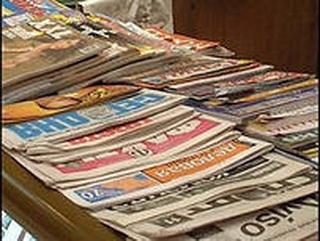 В Кузбассе стартовала традиционная благотворительная акция «Подари подписку тем, кому нужна забота»