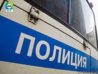 В Киселевске полицейские разыскали и вернули родителям потерявшегося ребенка