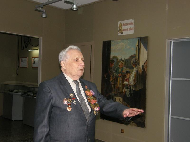 Главный врач чекмагушевского района