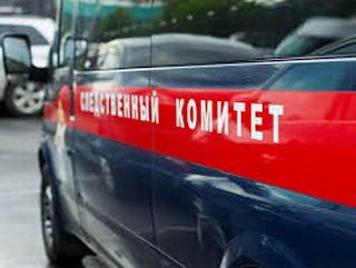 В Прокопьевске полицейские раскрыли разбойное нападение на местного жителя