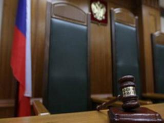 Житель Анжеро-Судженска осужден за подделку медицинской справки