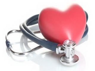 Ученые-кардиологи обследуют до апреля 200 шорцев, проживающих в Таштаголе