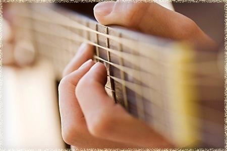 В Кузбассе пройдет VII межрегиональный фестиваль авторской песни «Спас на Томи»