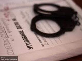 Перед судом предстанет житель Кемерово, обвиняемый в убийстве двух женщин