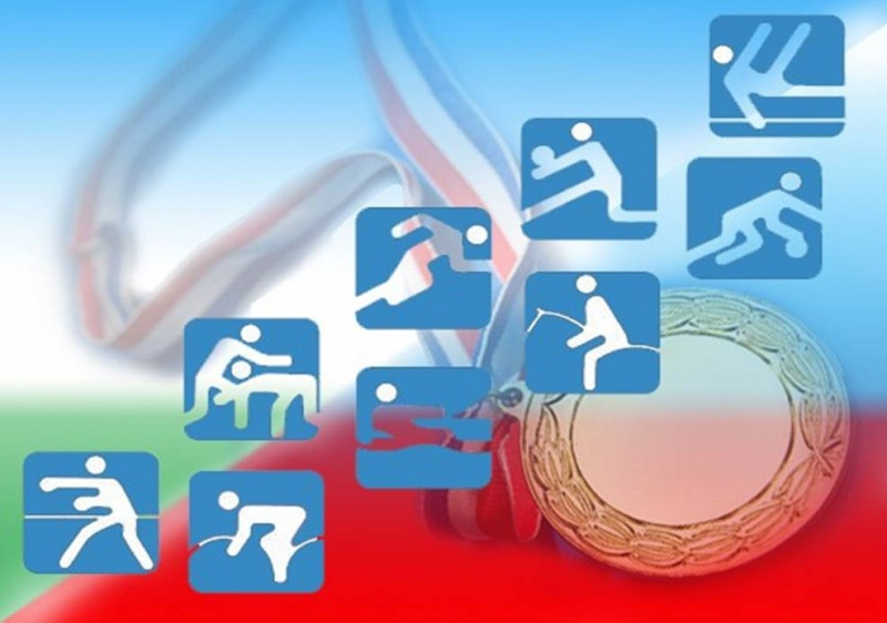 Кемеровский спортсмен  стал кандидатом на участие в Олимпиаде-2018