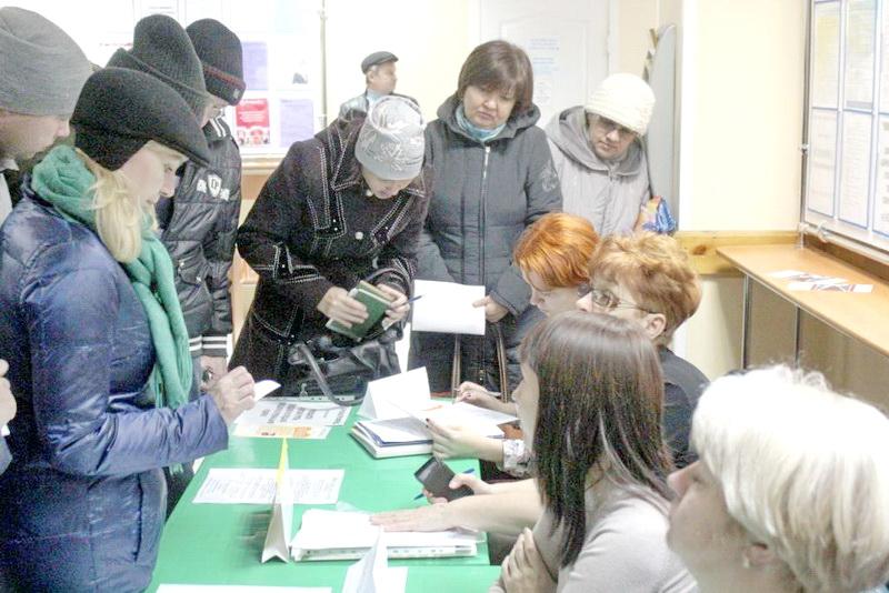 В Кузбассе в 2016 году создано 21 847 новых рабочих мест