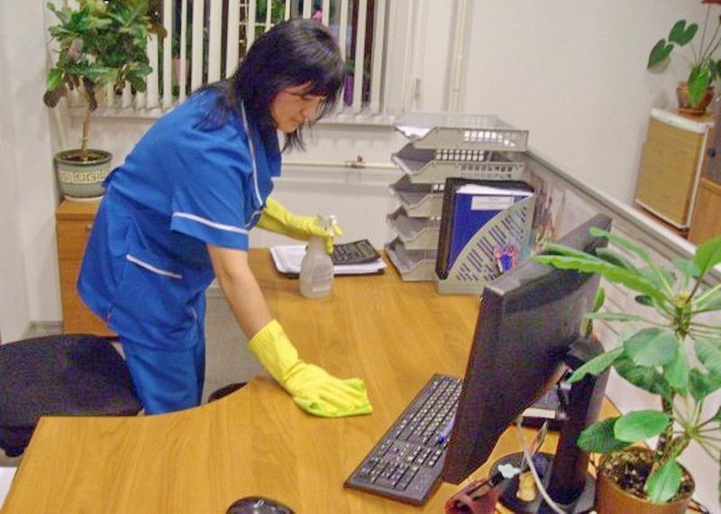 Работа в владивостоке уборщица: свежие и актуальные вакансии от всех компаний города.